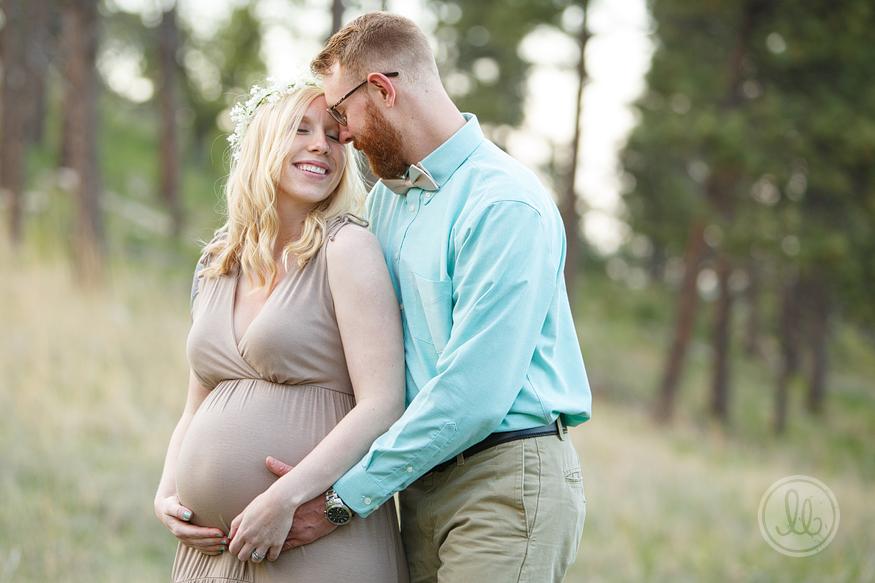 studio lb maternity photographer 06