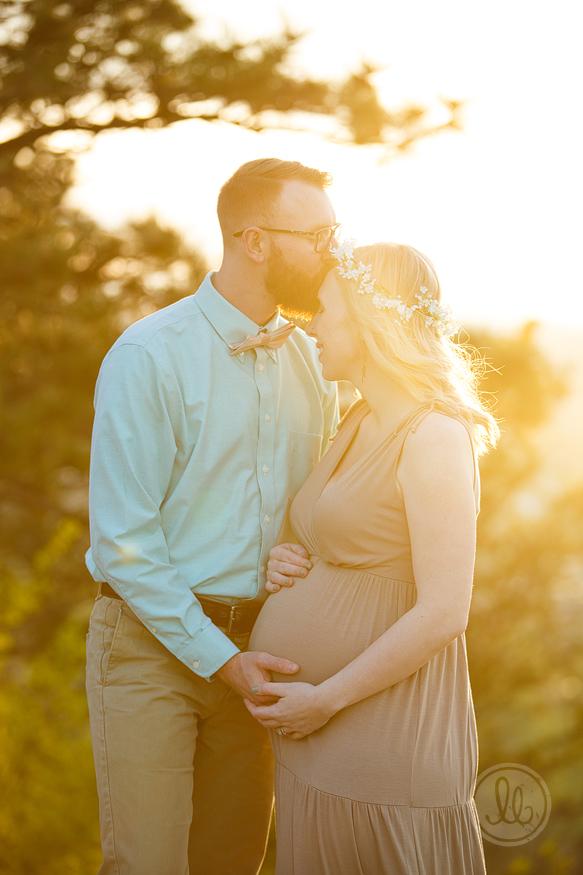 studio lb maternity photographer 08
