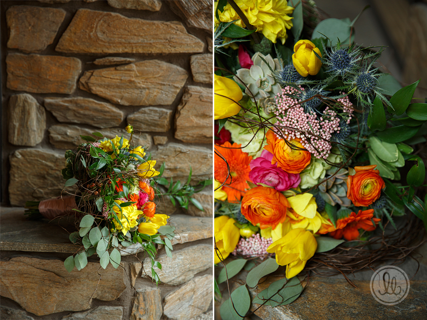 studio lb black hills wedding photographer 02