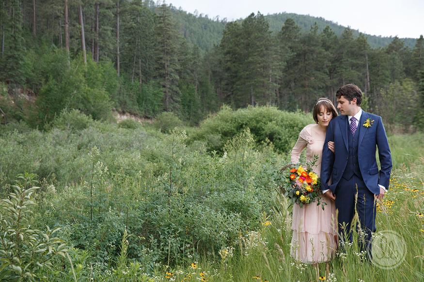 studio lb black hills wedding photographer 11