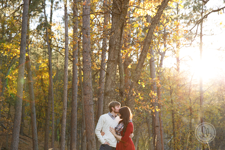 studio-lb-custer-fall-engagement-photographer-01