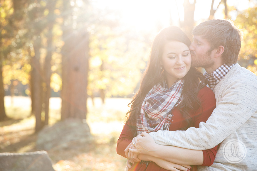 studio-lb-custer-fall-engagement-photographer-02