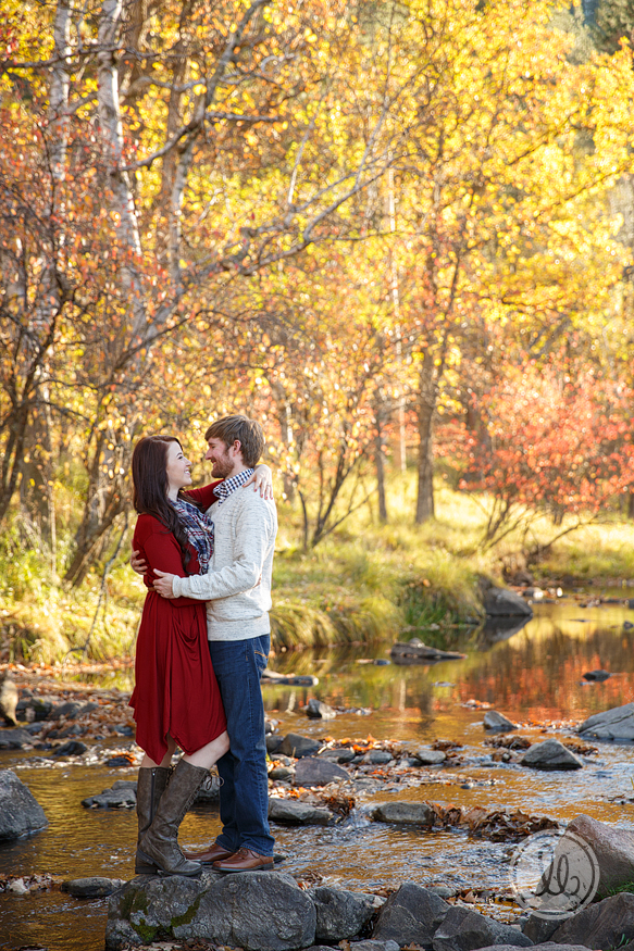 studio-lb-custer-fall-engagement-photographer-03