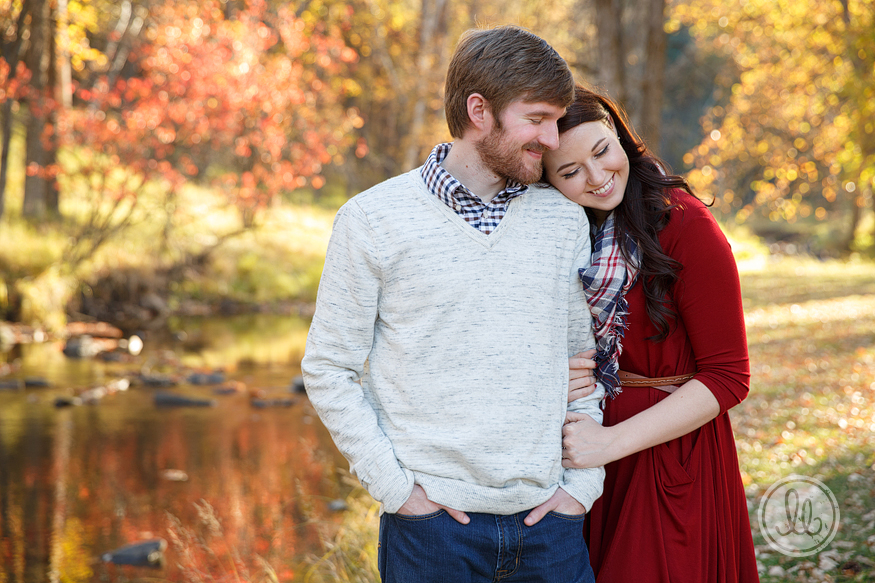 studio-lb-custer-fall-engagement-photographer-04