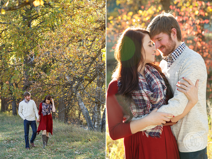 studio-lb-custer-fall-engagement-photographer-08