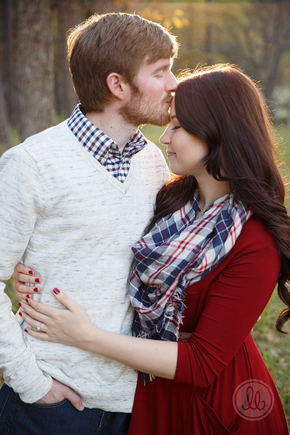 studio-lb-custer-fall-engagement-photographer-09