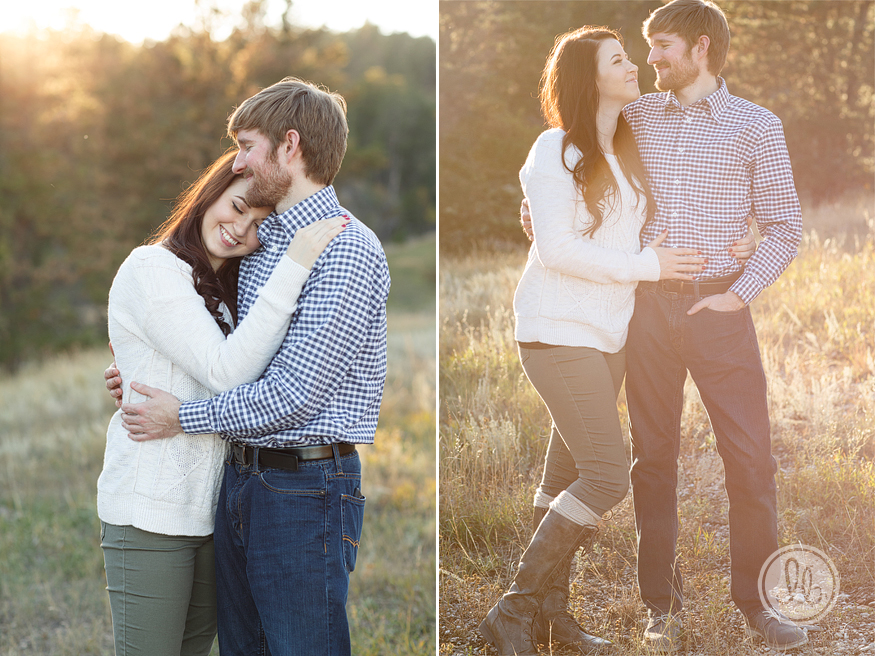 studio-lb-custer-fall-engagement-photographer-13
