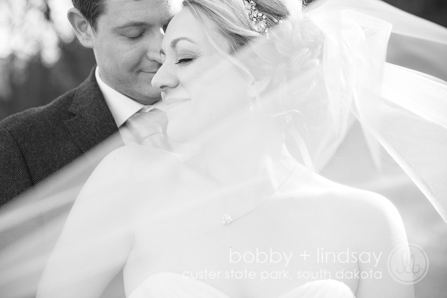 studio-lb-custer-state-park-wedding-photographer-00