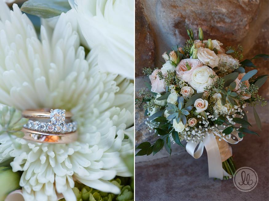 studio-lb-custer-state-park-wedding-photographer-02