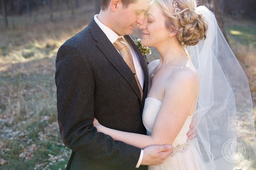 studio-lb-custer-state-park-wedding-photographer-04