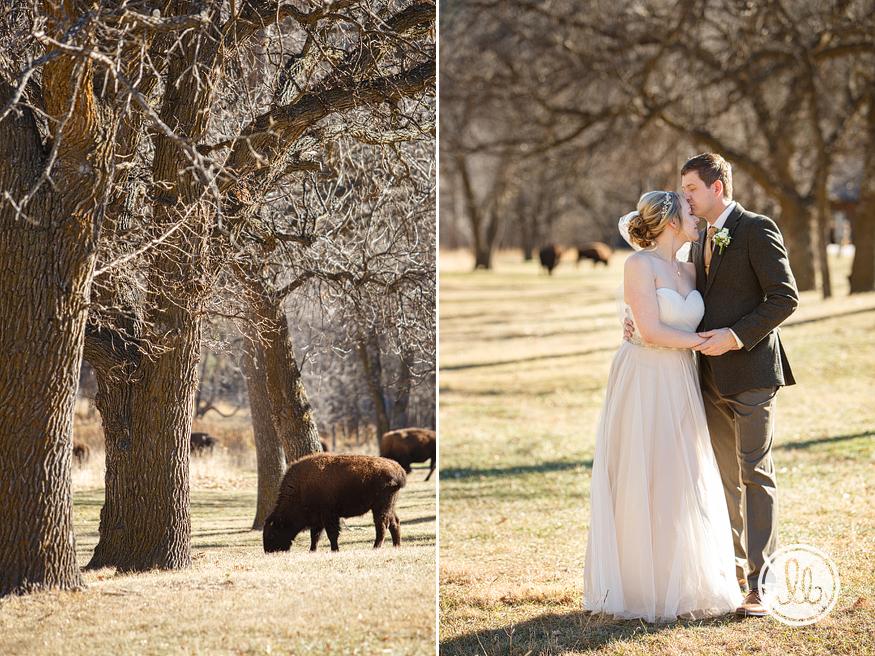 studio-lb-custer-state-park-wedding-photographer-07