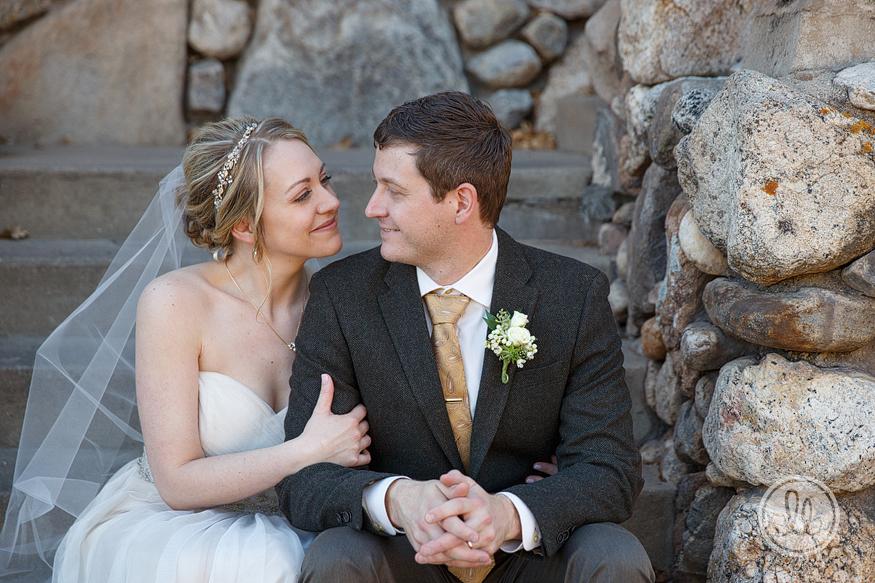 studio-lb-custer-state-park-wedding-photographer-09
