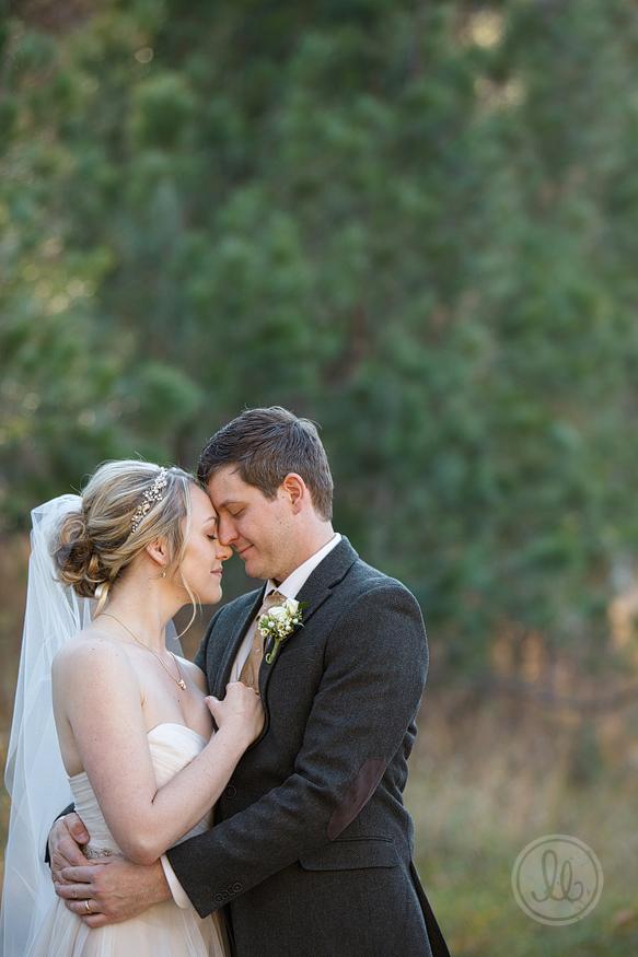 studio-lb-custer-state-park-wedding-photographer-10