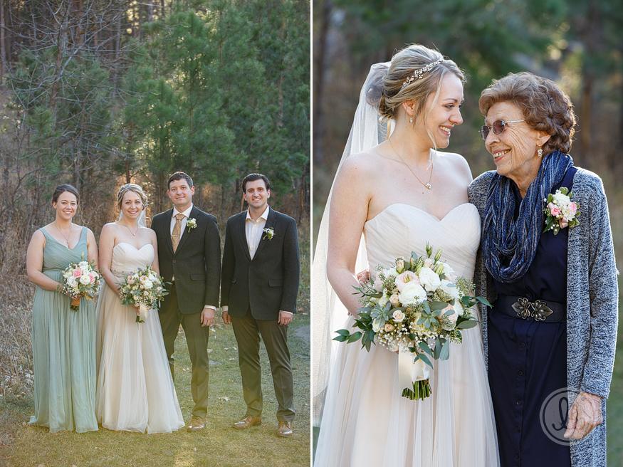 studio-lb-custer-state-park-wedding-photographer-11