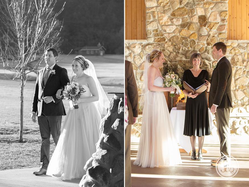 studio-lb-custer-state-park-wedding-photographer-12