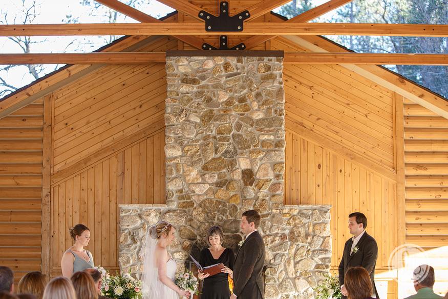 studio-lb-custer-state-park-wedding-photographer-13