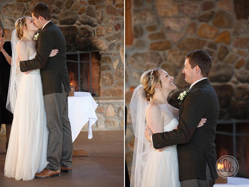 studio-lb-custer-state-park-wedding-photographer-15