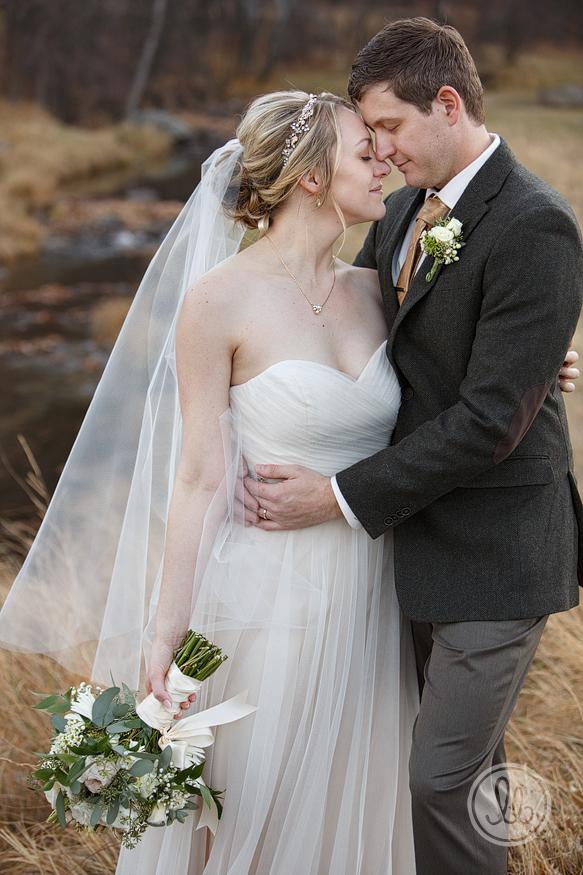 studio-lb-custer-state-park-wedding-photographer-17