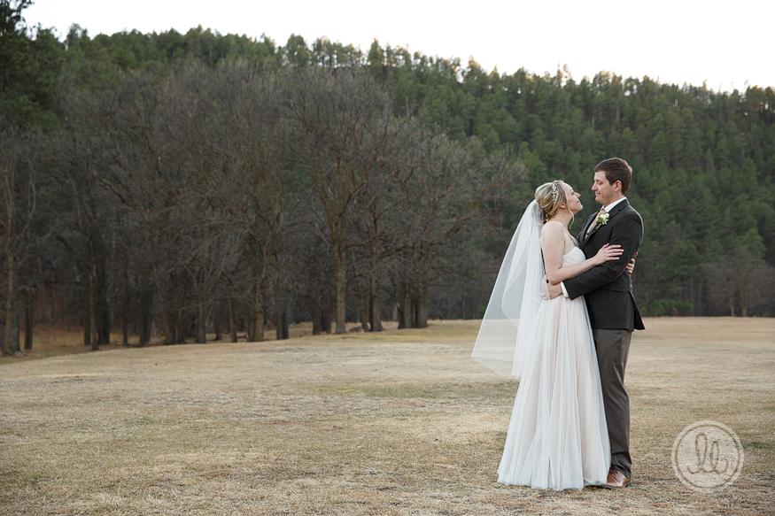studio-lb-custer-state-park-wedding-photographer-18