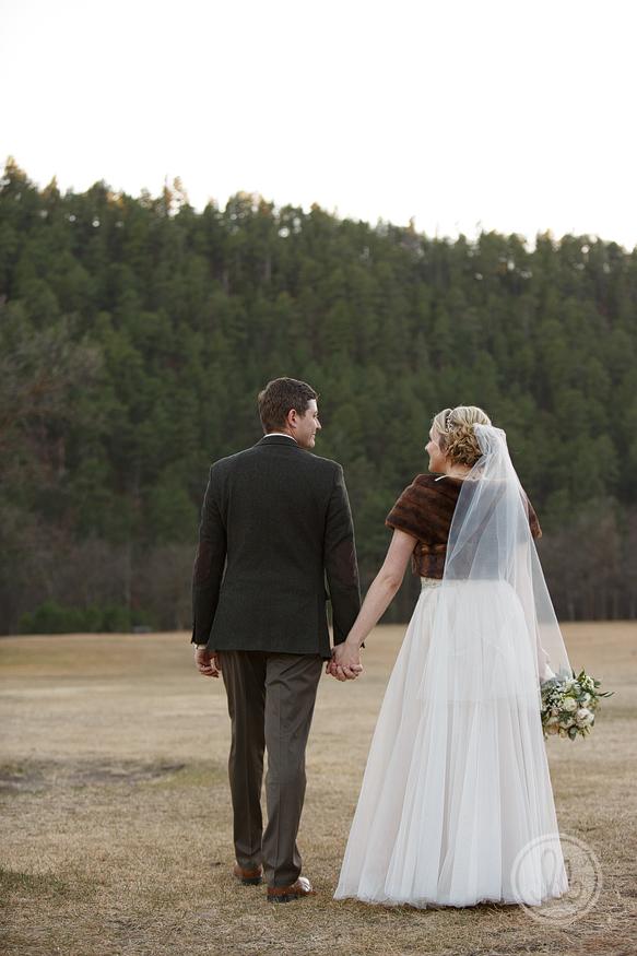 studio-lb-custer-state-park-wedding-photographer-19