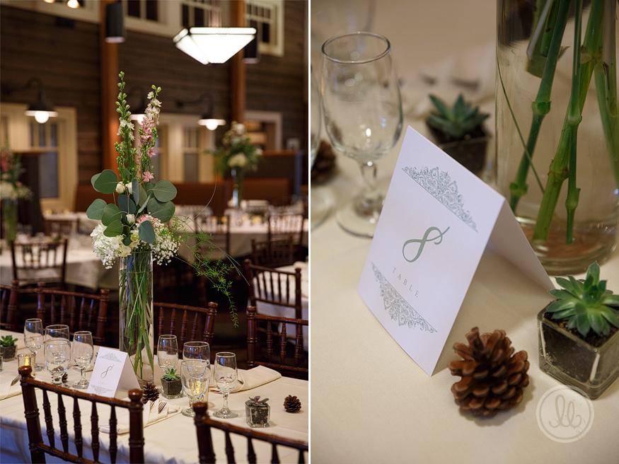 studio-lb-custer-state-park-wedding-photographer-20
