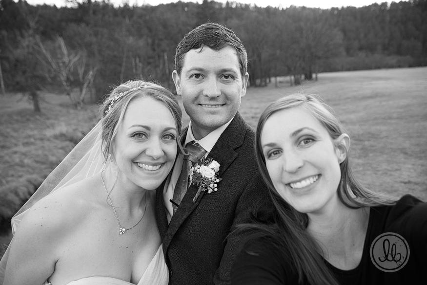 studio-lb-custer-state-park-wedding-photographer-22