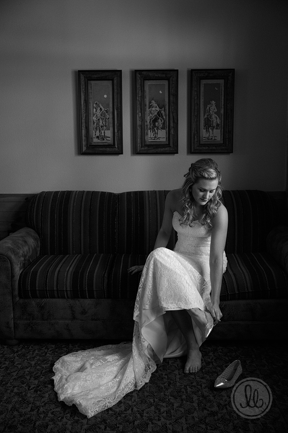 studio-lb-wedding-photographer-best-weddings_05