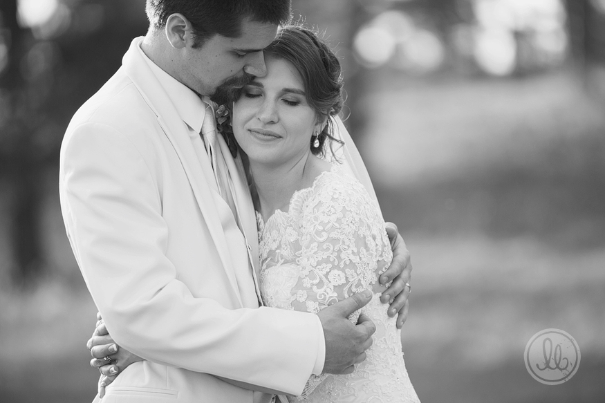 studio-lb-wedding-photographer-best-weddings_60