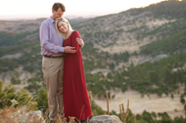 david + marcy ENGAGED!! Black Hills engagement photographer