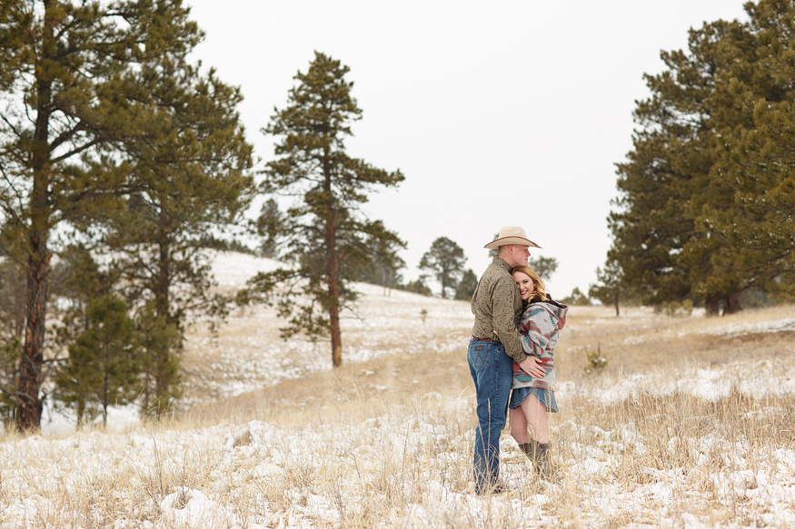 Lex heidi engaged custer state park photographer for A beautiful you at vesuvio salon studios